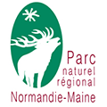 The Normandy Maine National Regional Park